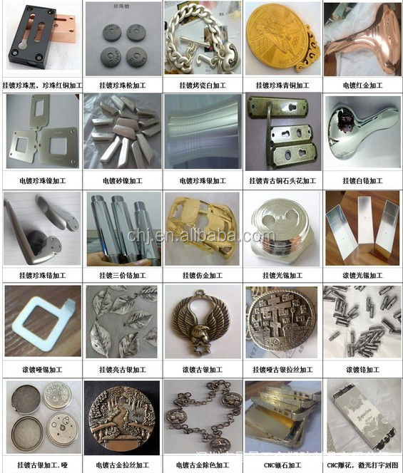 Zinc Alloy Hotel Magnetic Card Door Lock With Mechanical Key/card ...