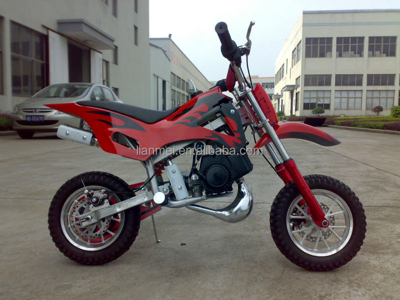 49cc mini moto cross kids gas dirt bikes for sale cheap buy mini cross bike 50cc 50cc dirt. Black Bedroom Furniture Sets. Home Design Ideas