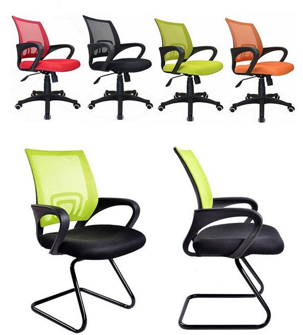 goedkoop ergonomische stoel