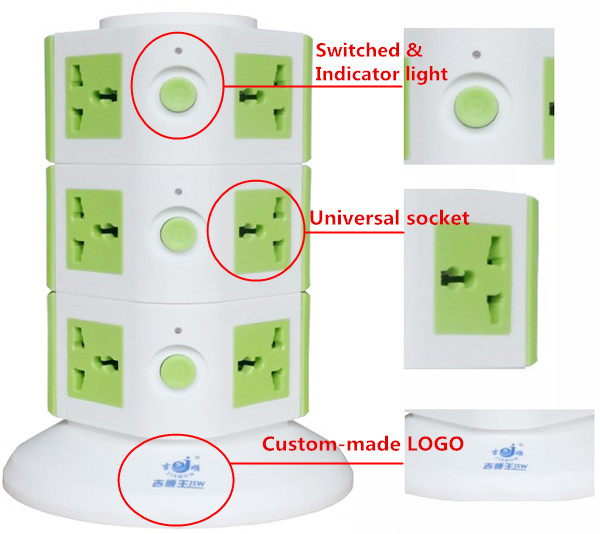 3 layer pop up outlet 250v universal socket outlet electrical 3 layer pop up outlet 250v universal socket outlet electrical outlet multiple socket