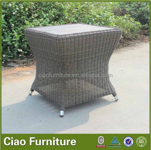 Cheap Bamboo Rattan Corner Sex Sofa Furniture Of Cavite