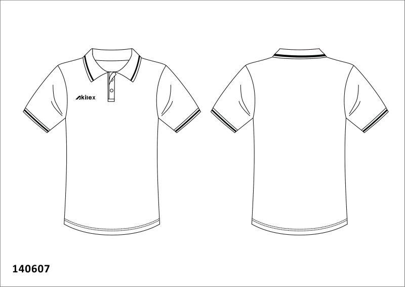 Custom plain design pique polo shirt buy cheap polo for Cheapest place to make custom t shirts