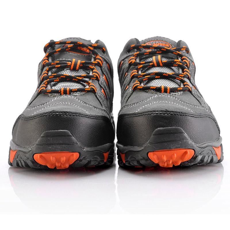 Best Comfortable Work ShoesAthletic Work ShoesComposite ...