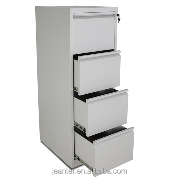 Furniture In Bangladesh Price White Lateral Movable Metal ...