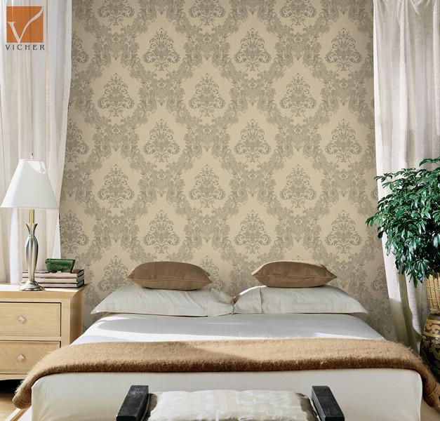 Best Tapeten Italienisches Design Photos - Einrichtungs & Wohnideen ...