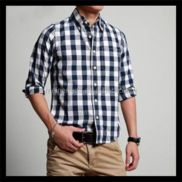 Indian Shirt Designs   2014 New Casual Design Latest Factory Indian T Shirt Manufacturers
