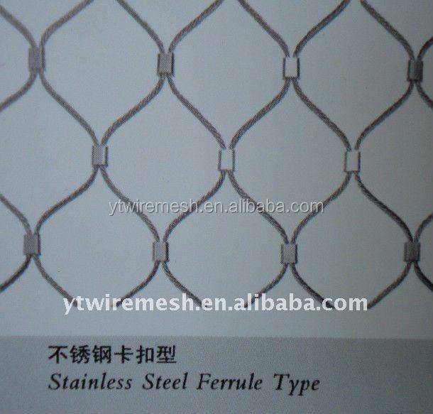 Soft Wire Netting/chain Link Fences/cheap Wire Nets - Buy Soft ...