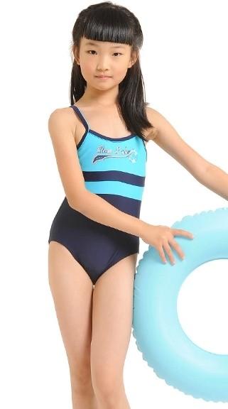 Swimsuit Sex Xxx