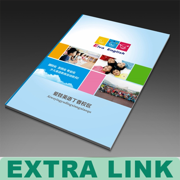 Fashion Booklet Printing,Boutique Catalogue,Laminates Catalogue ...