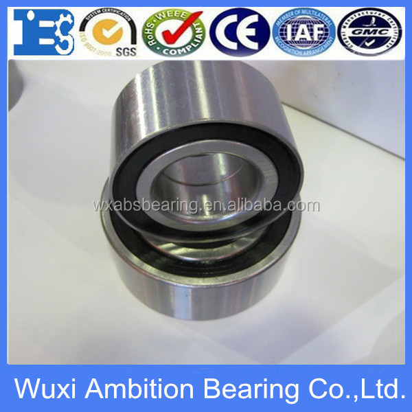 Ac355520 Automotive Air Conditioning Compressor Nsk Bearing ...