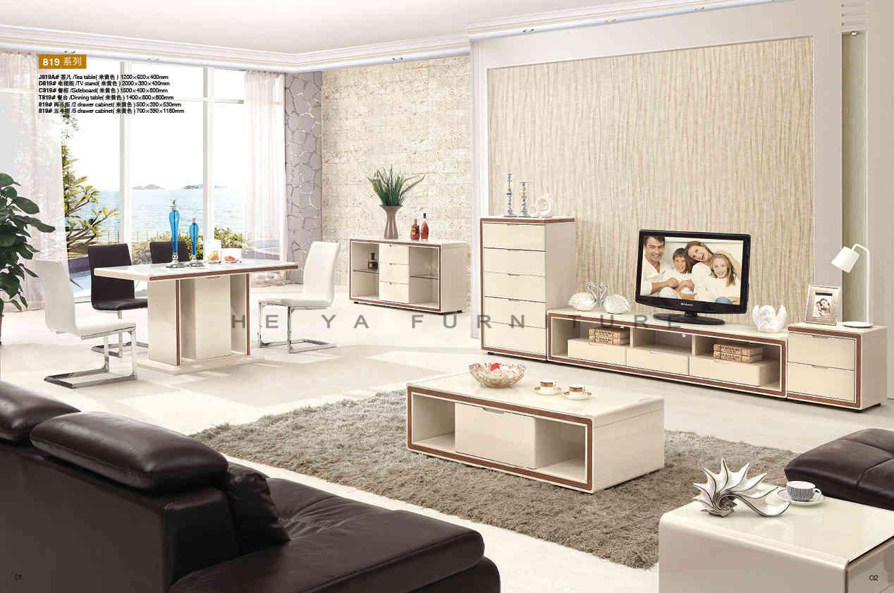 Moderna parete tv unità soggiorno porta tv a basso prezzo buy