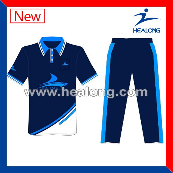 Make Your Own Cricket Jersey,Buy Bangladesh Cricket Team Jersey ...