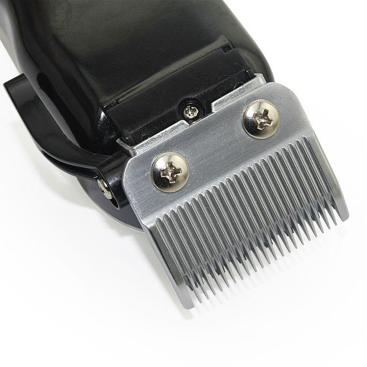 Cutting Machine Barber Tool Haircut Hair Clipper Trimmer For Men