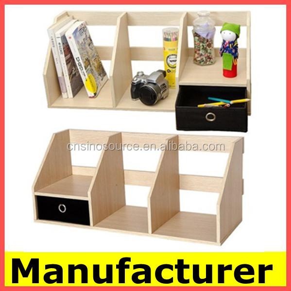 Dise o moderno modelo estanter a gabinete del libro libro - Muebles para libros modernos ...