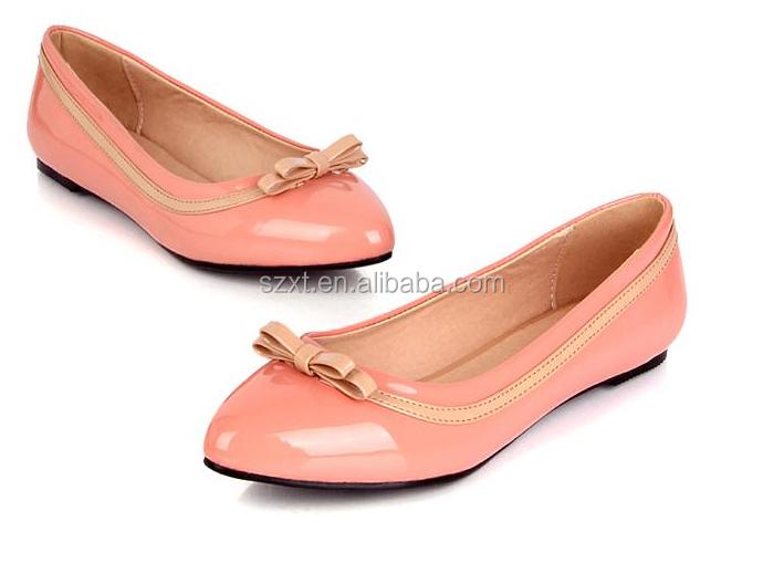 Plastic Led Light High Heel Shoes Modern High Heel Shoes Sex High ...