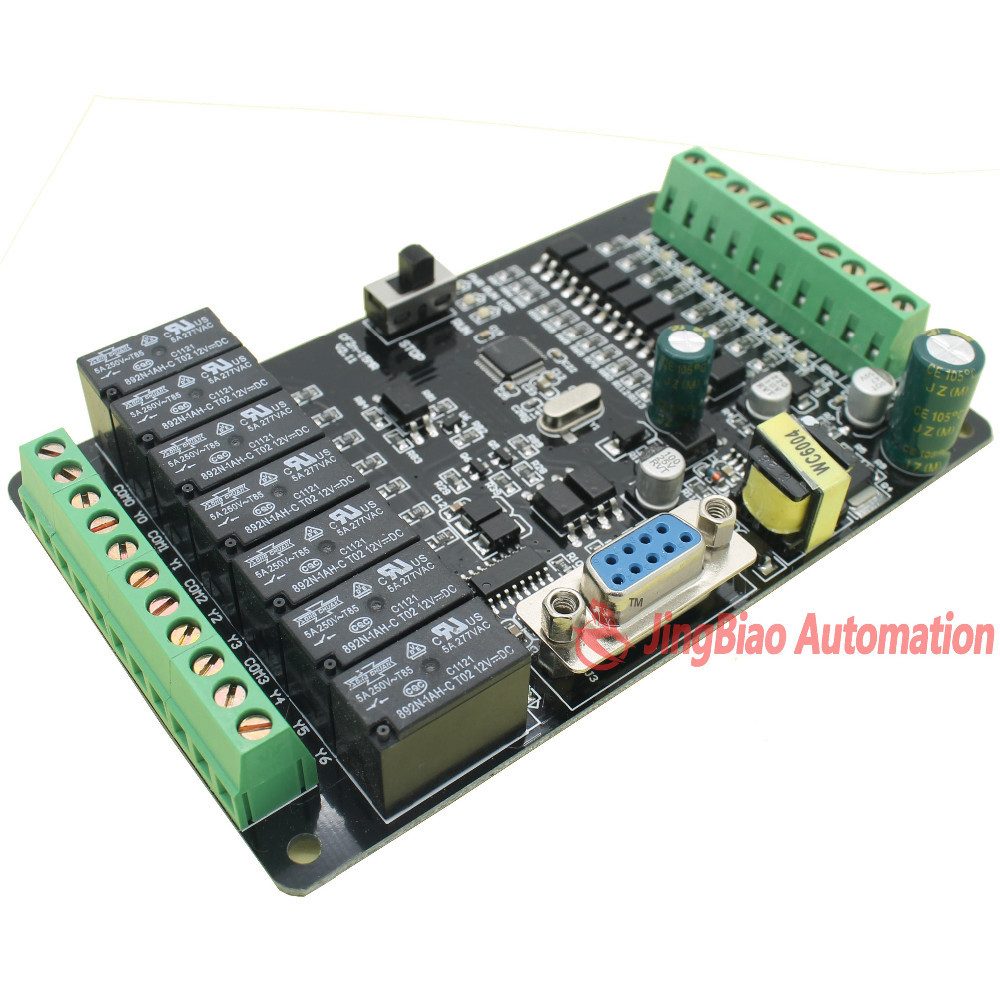 Transformer Wiring Diagram In Addition Basic Relay Wiring Diagram