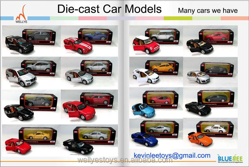 Cheaper & Good Quality!! 1 64 Scale Diecast Cars China ...