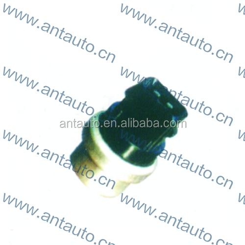 Auto Water Temperature Sensor Vw 251 919 369 F/357 919 369 F ...