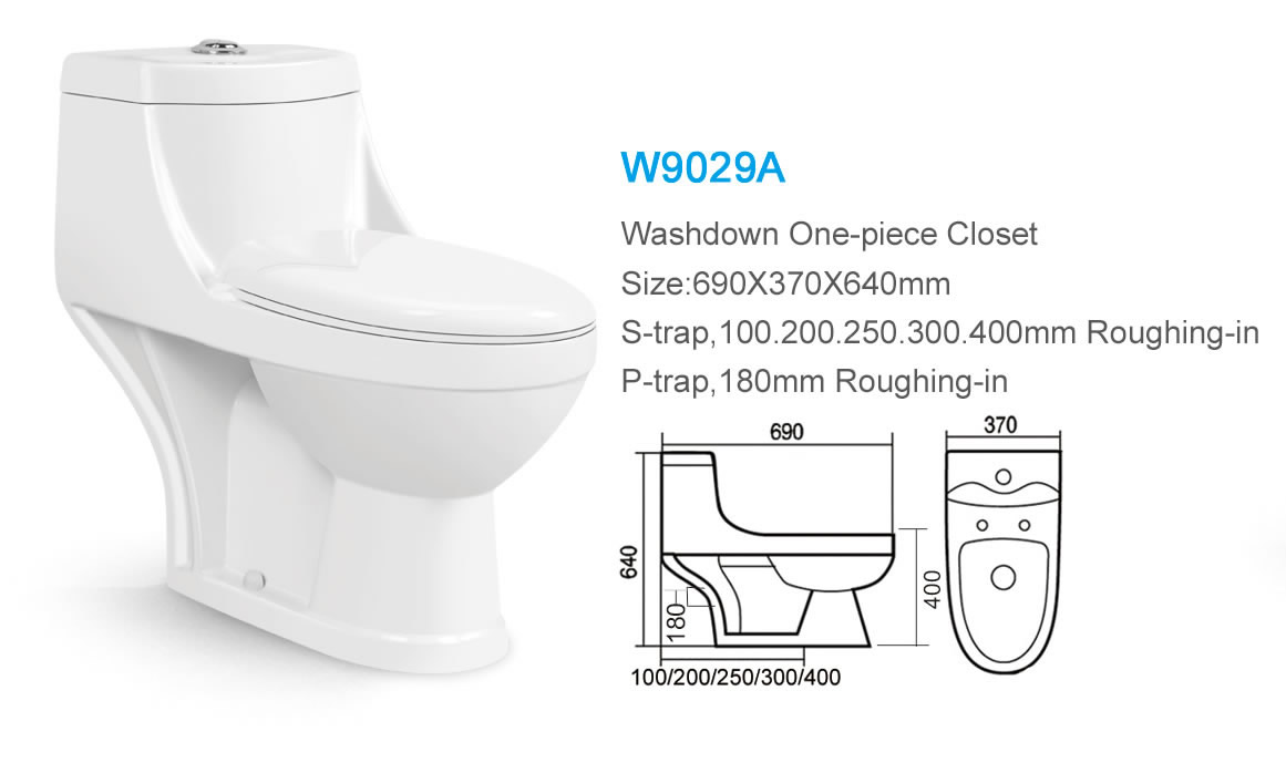 Bathroom Toilet Commode Price In Pakistan Strap 100mm Dimensions