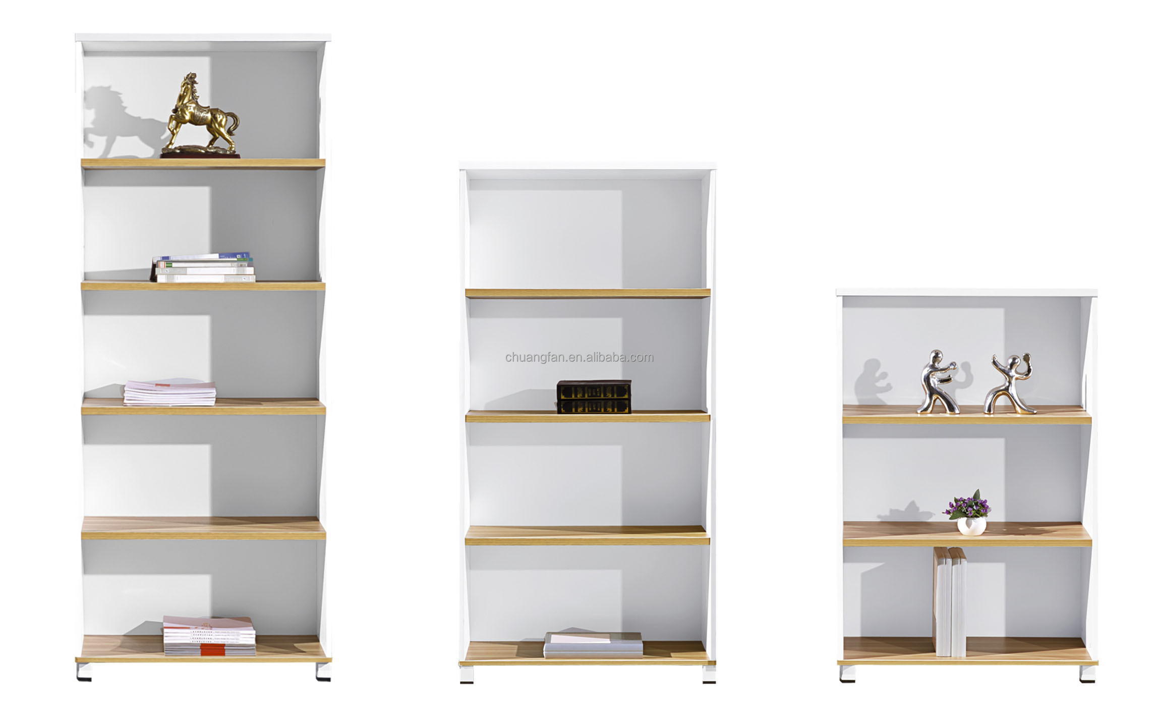office designs file cabinet. Office File Racks Designs. Modern Storage Cabinets Designs N Cabinet E