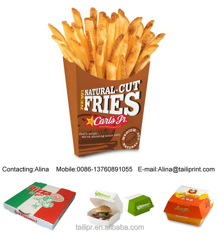 fb20141103-5 Alibaba From Boxes View com Taili On Details Burger Box Box Tl Packaging Ltd Food Product Co Hamburger Guangzhou Printing