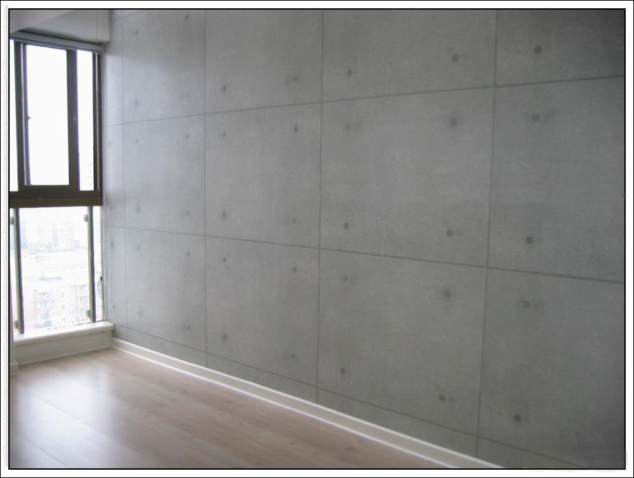 Non Asbestos 6mm Fiber Cement Board Buy 6mm Fiber Cement