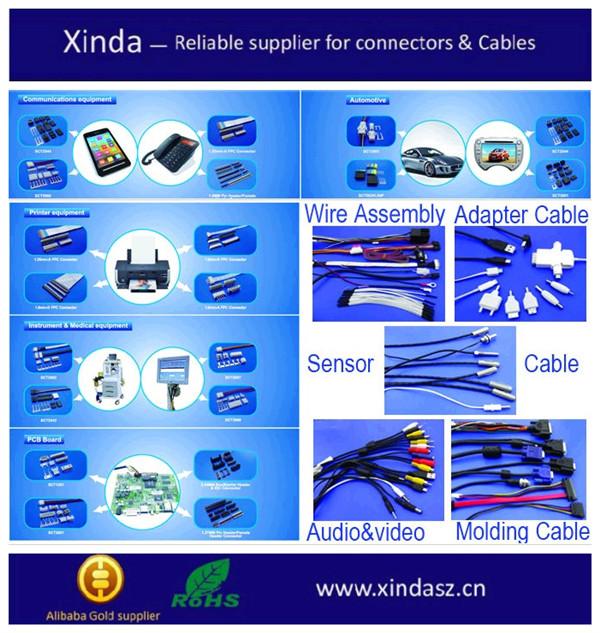 HT1HupWFGpXXXagOFbXa customized vrvd630 wiring harness buy vrvd630 wiring harness,lcd vrvd630 wiring harness at reclaimingppi.co