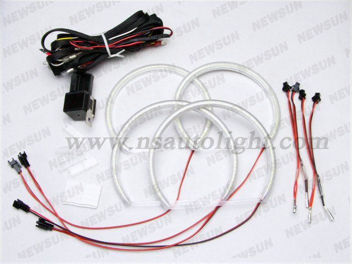 Bmw halo wiring auto electrical wiring diagram smd led angel eyes halo rings kit headlight for bmw e46 non rh alibaba com bmw e46 halo light wiring bmw electrical diagrams asfbconference2016 Choice Image