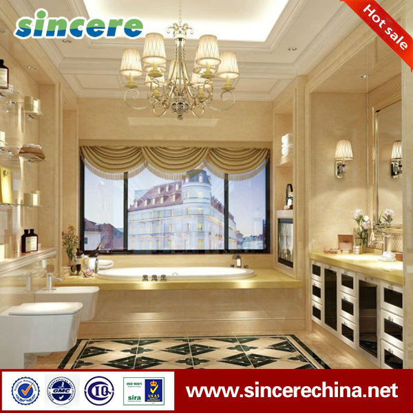 Marble Tiles Prices In Pakistan Non slip Ceramic Wall Tile With