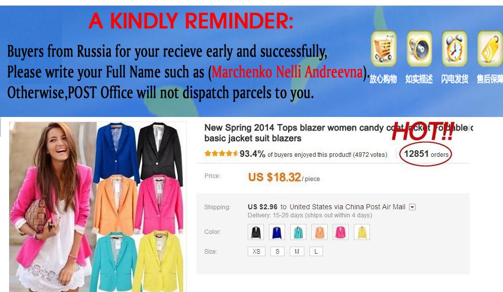NOWY blazer kobiety kostiumu blezer składana marka kurtka wykonana z bawełny i elastanu z podszewką Vogue odśwież blazers 2
