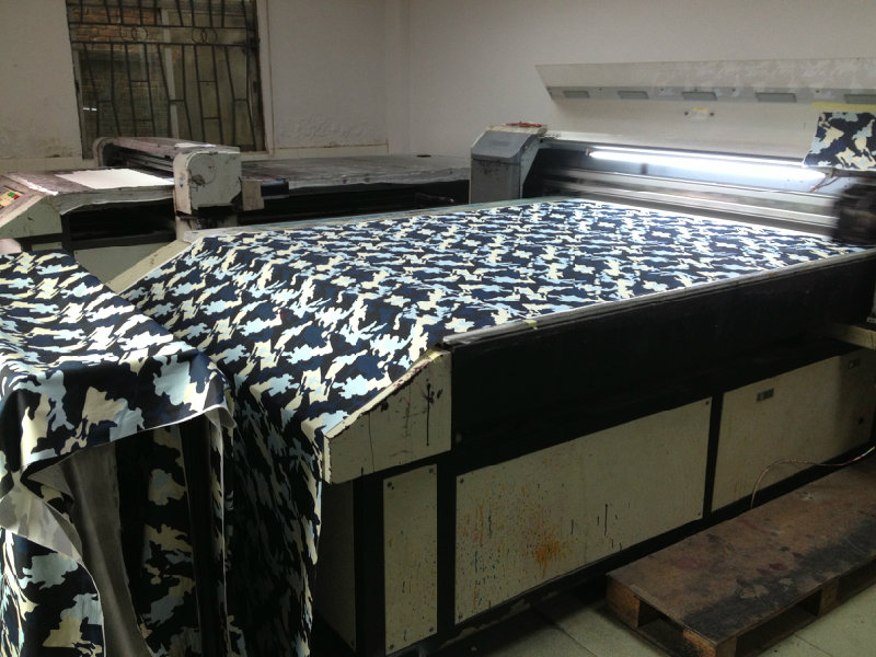 2880dpi digital direct printing machine for apparel t-shirtcottonwool : tent printing - memphite.com
