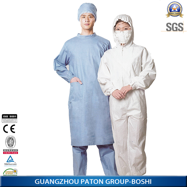 Hospital Uniform,Doctor Surgeons Gown,Customized Medical Overalls ...