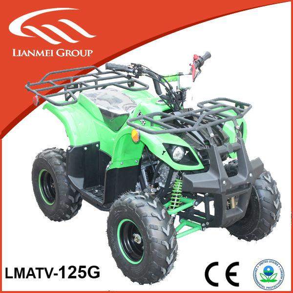 125cc china atv 125cc atv manual 125cc racing atv buy atv 125cc 4 rh spanish alibaba com chinese 125cc atv repair manual download Mini Quad 125Cc
