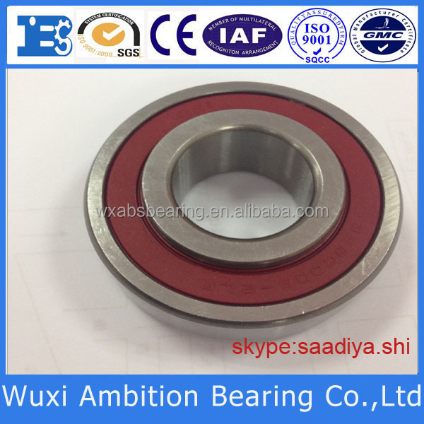 Auto Air Conditioner Bearing 35bg05s7dl Bearing