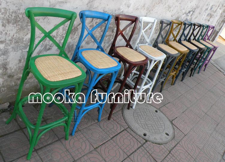 Sedie da bar usate. sedie da giardino usate se design usate sedia