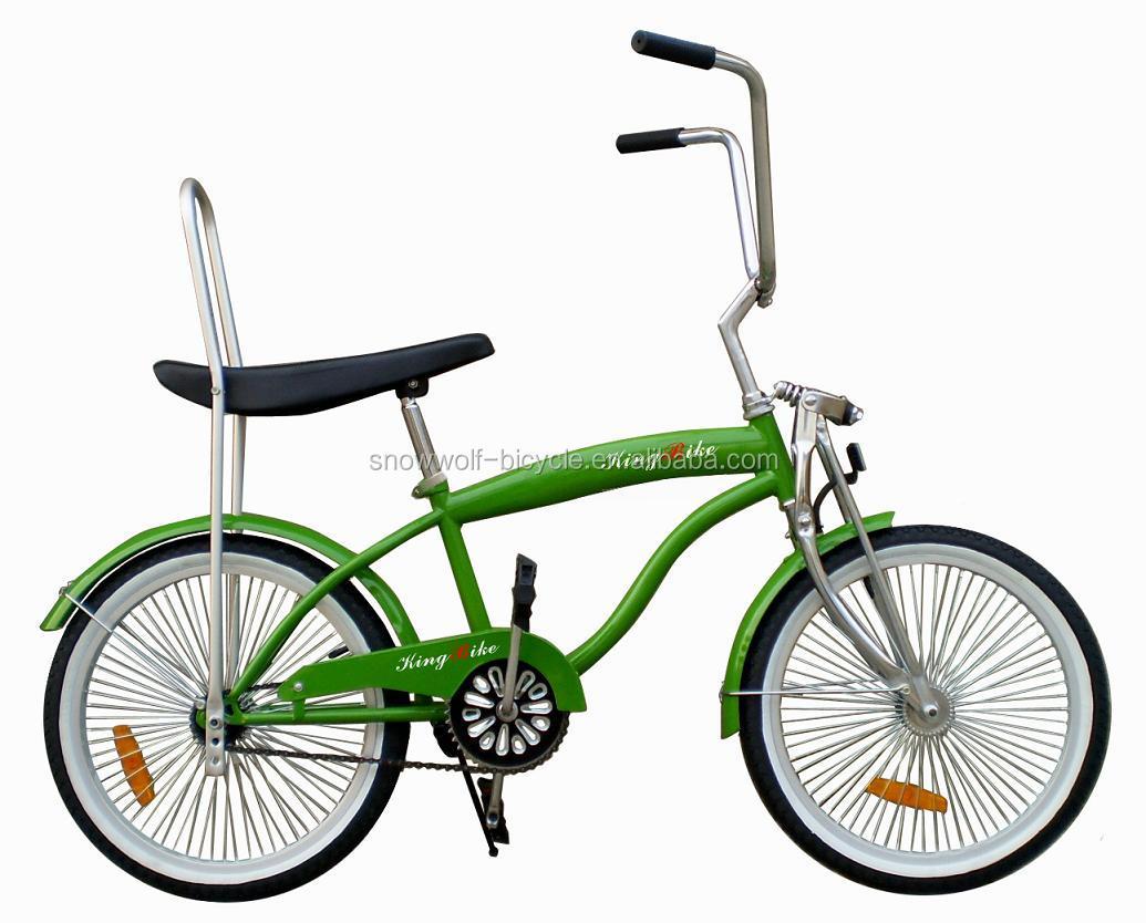 Beach Cruiser Fahrrad Lowrider Bike Mini Fahrrad Cruiser Bike - Buy ...