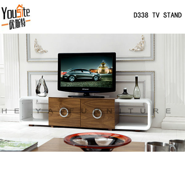 wooden dvd player free standing living room tv stand designs buy tv stand dvd player tv stand. Black Bedroom Furniture Sets. Home Design Ideas