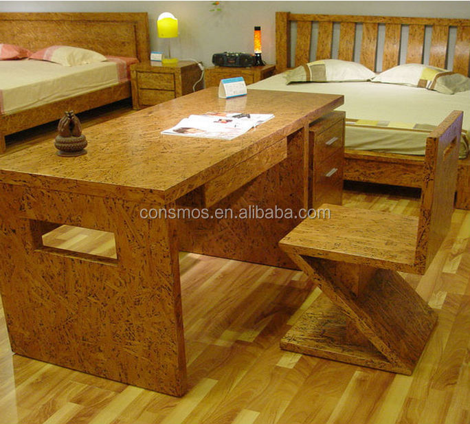 osb meubles conseil haute qualit osb 3 tanche gule osb buy tanche osb 22 mm 6 mm. Black Bedroom Furniture Sets. Home Design Ideas