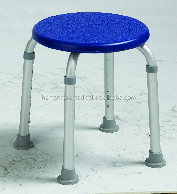 Etac كرسي استحمام لذوي الاحتياجات الخاصة Buy كرسي استحمام Etac كرسي مرحاض كرسي صوان Product On Alibaba Com
