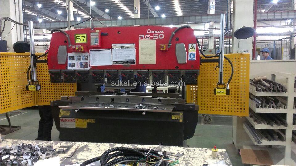 Brake Controller Installation >> Blps Press Brake Laser Guard - Buy Press Brake Laser Guard ...