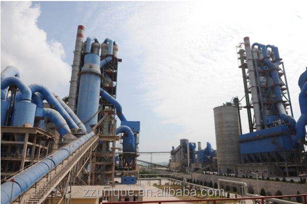 Mini Cement Mill : China mini cement plant for sale buy