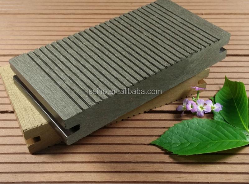 Lowes esterno piastrelle ponte stampa piastrelle legno composito
