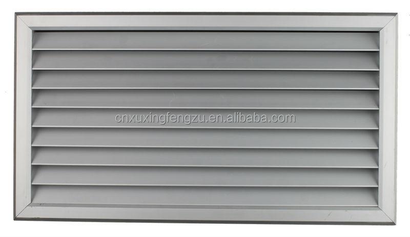 Decorative metal louver doors grille air vent for door  sc 1 st  Alibaba & Decorative Metal Louver Doors Grille Air Vent For Door - Buy Metal ... pezcame.com
