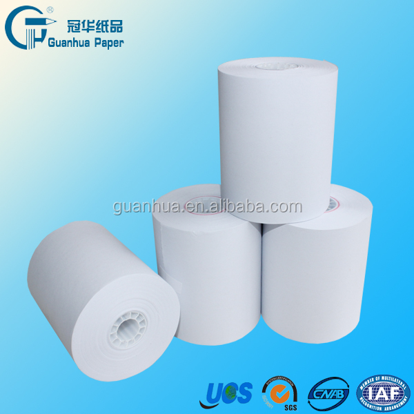 Specialized Suppliers Cashier Thermal Paper Rolls/china Thermal ...