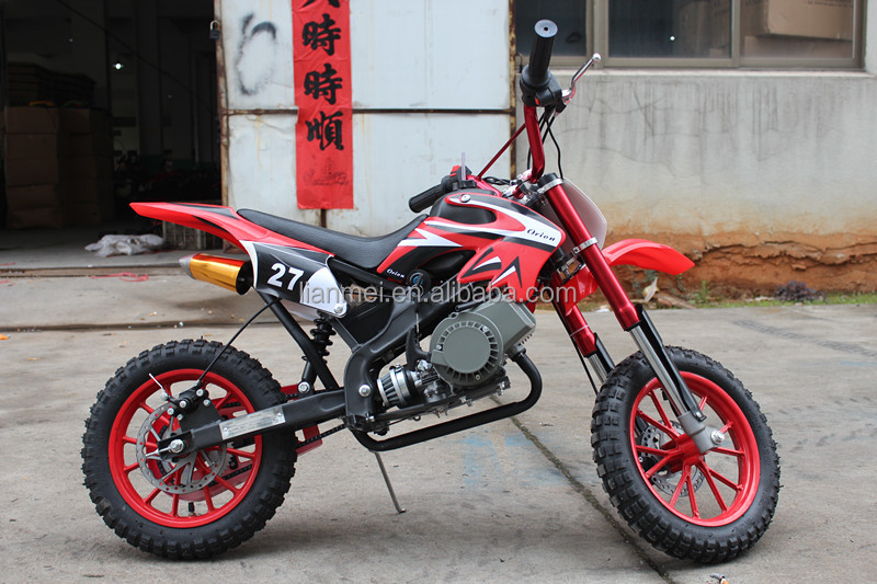 49cc mini motorbike mini dirt bike for kids mini moto cross buy mini motorbike gas powered. Black Bedroom Furniture Sets. Home Design Ideas
