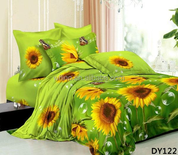 2013 New Design Pretty Elegant Love Image Colorful