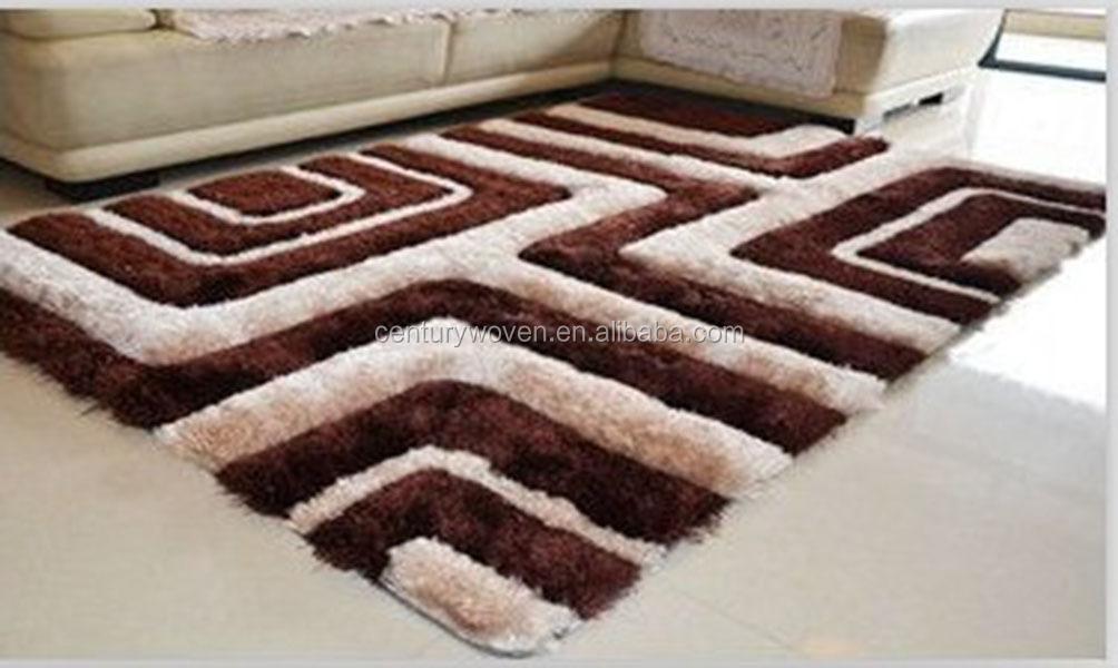 Gy Carpets Designs Carpet Vidalondon
