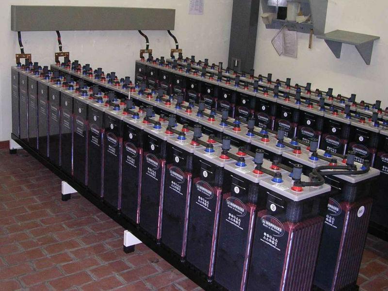 Opzs 2v 400ah Battery Buy 2v 400ah Battery Opzs Battery