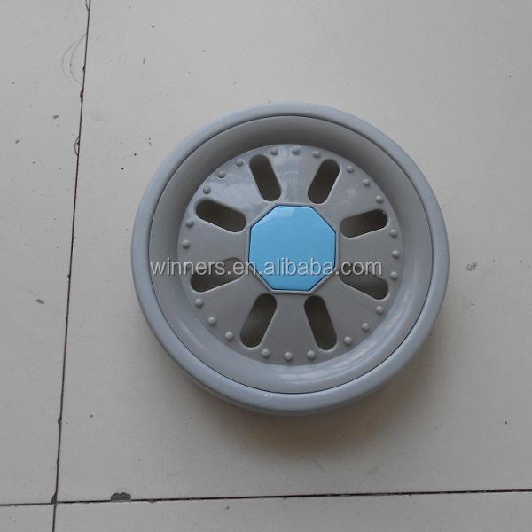 Pequenas Ruedas De Plastico De Juguete Carro 133 135mm Buy Etiqueta Ruedas De Plastico Ruedas De Plastico Product On Alibaba Com