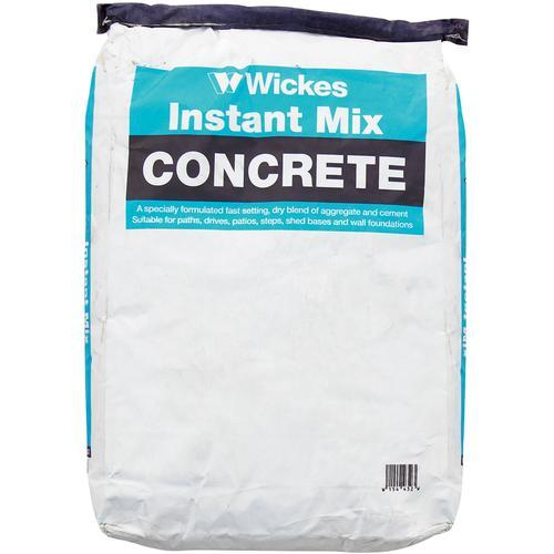 high quality 5kgs paper cement bag kraft paper cement bag